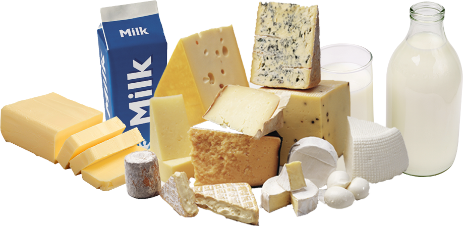 Trade China – Dairy Australia – Exporting dairy products to